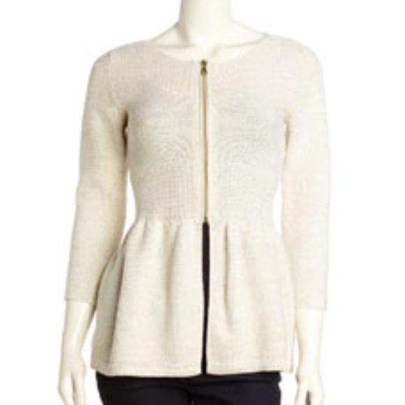 8a599622676 Dex Sweaters - Dex
